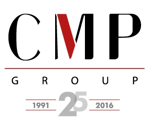 CMP Group United Arab Emirates